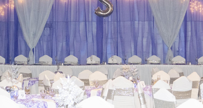 Purple_wedding-rv