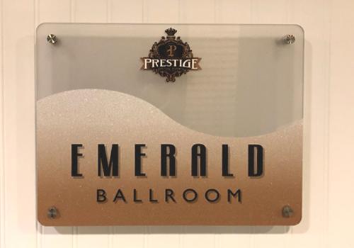 emerald-ballroom