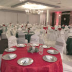 Prudential Security, Inc. - Client Holiday Party