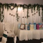 prestige-hall-allen-park-baby-shower-setting-2