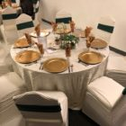 prestige-hall-allen-park-baby-shower-setting-4