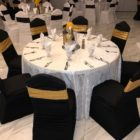 prestige-hall-allen-park-birthday-setting