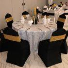 prestige-hall-allen-park-birthday-setting-2