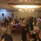 prestige-hall-allen-park-daddy-daughter-dance-event