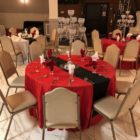 prestige-hall-allen-park-daddy-daughter-dance-event-6